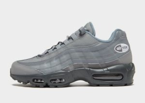 Air Max 95 Essentials